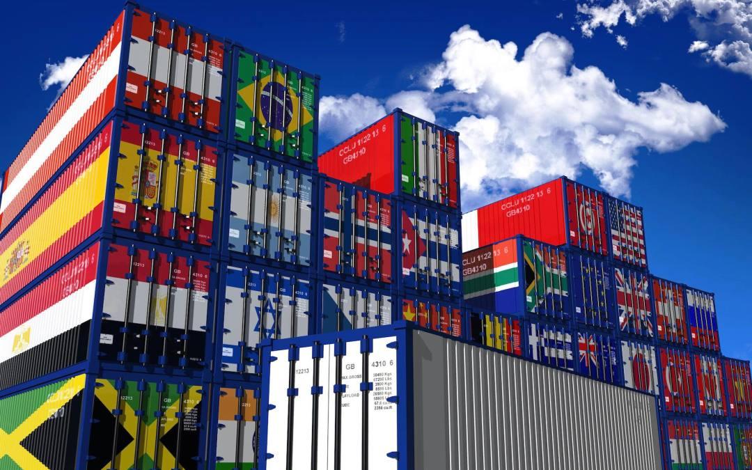 Deploys Leves e Rápidos com Docker