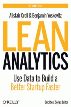 livro-lean-analytics