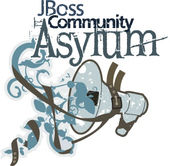JBoss Community Asylum