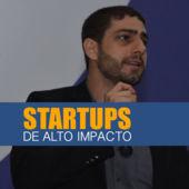 Startups de Alto Impacto