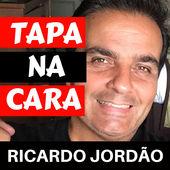 Tapa na Cara com Ricardo Jordão