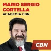 Academia CBN