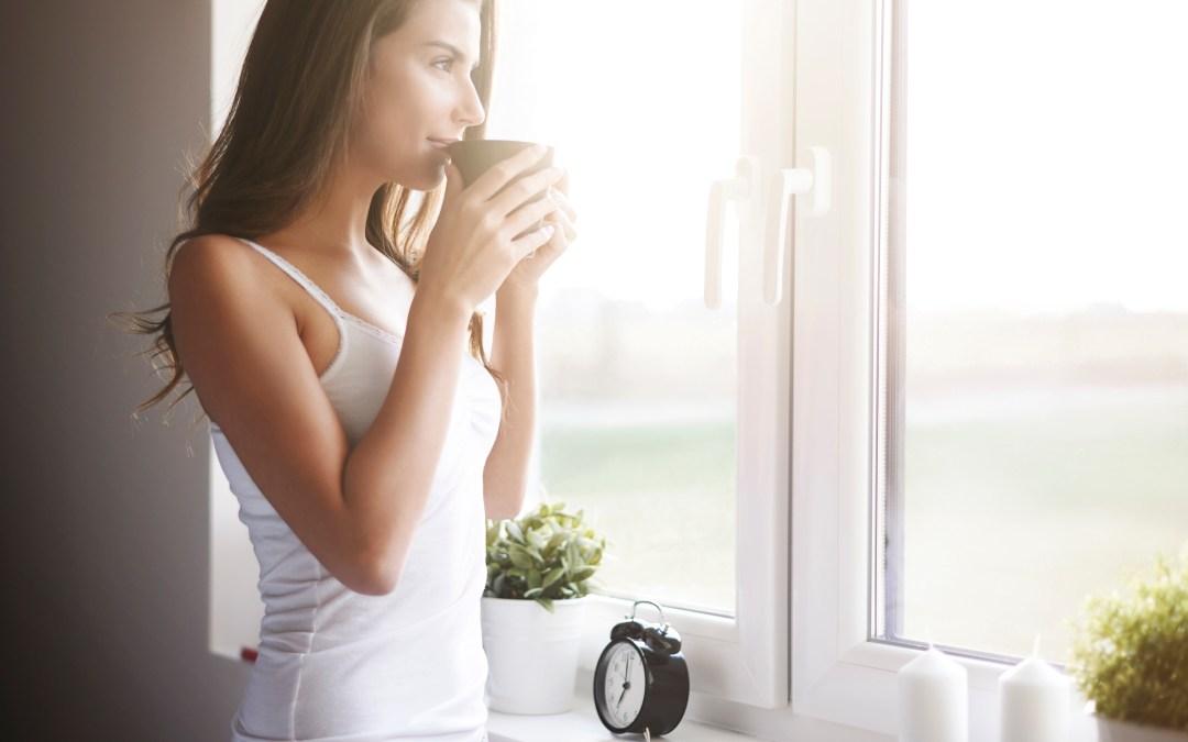 Livro o milagre da manhã vale a pena ler?