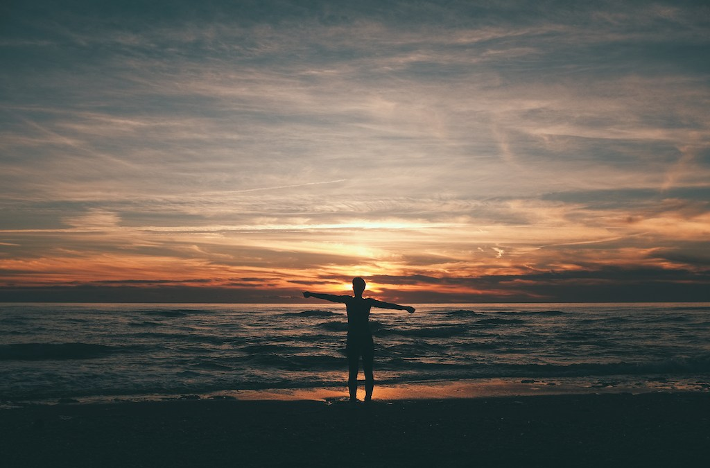 Como grandes líderes inspiram? Start with Why