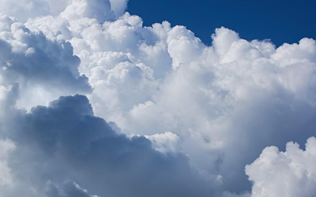 Migração para a Nuvem