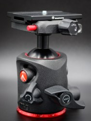 Manfrotto XPRO Ball Head