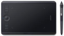 Wacom Pro Small Tablet