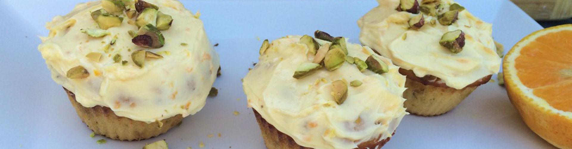 04-Orange-Pistachio-Cupcakes-(grain-free-dairy-free)