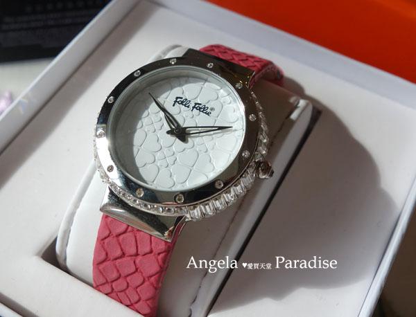 Folli Follie 手錶3