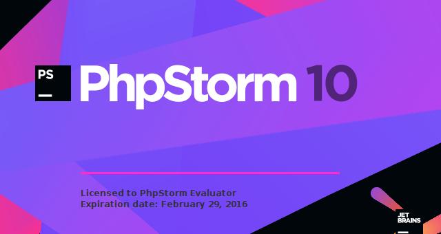Configurar PhpStorm