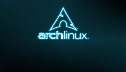 Angelinux
