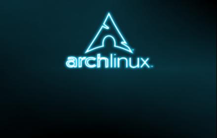 Control del monitor en Linux