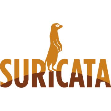Instalar y configurar el IDS suricata en Centos