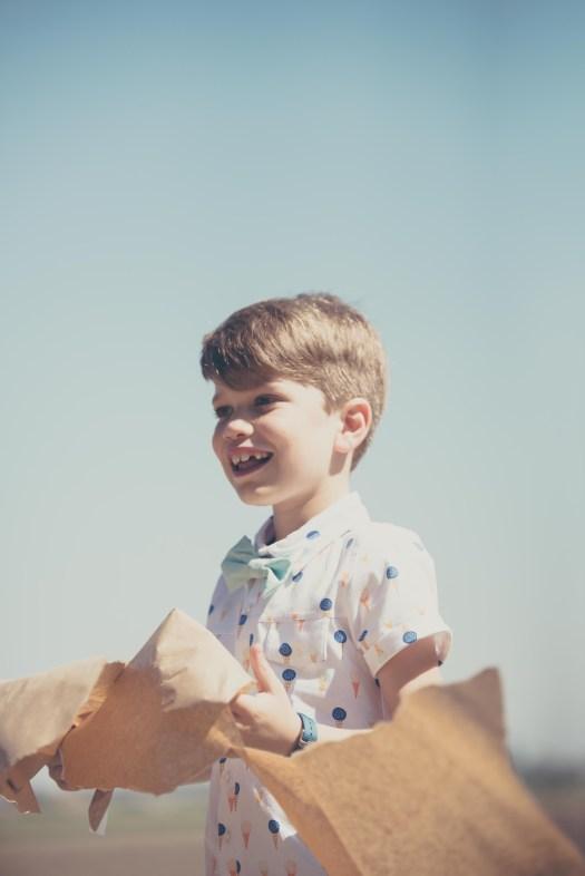 kidsfotografie ieper roeselare kinderfotografie fotografie - ann-elise lietaert13