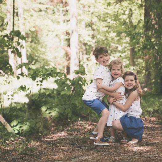 kidsfotografie ieper roeselare kinderfotografie fotografie - ann-elise lietaert5