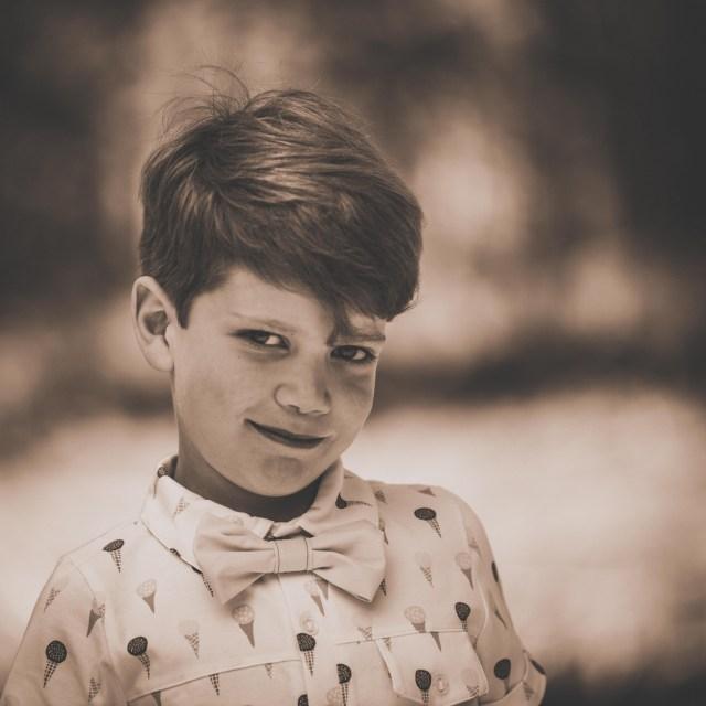 kidsfotografie ieper roeselare kinderfotografie fotografie - ann-elise lietaert6