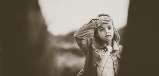 kidsfotografie ieper roeselare kinderfotografie fotografie - ann-elise lietaert7