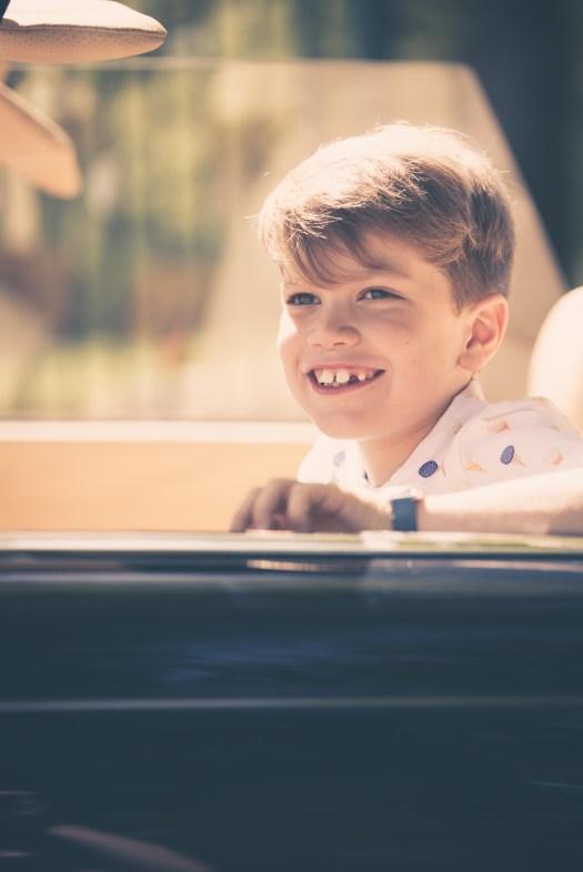 kidsfotografie ieper roeselare kinderfotografie fotografie - ann-elise lietaert9