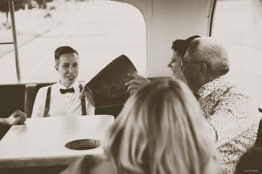 huwelijksfotografie -32