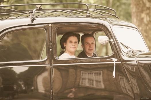 huwelijksfotografie -7
