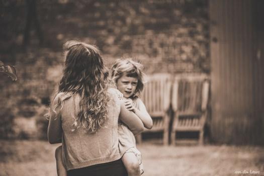 ann-elise lietaert kinderfotografie -5