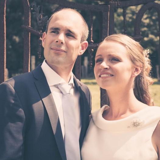 huwelijksreportage ann-elise lietaert -10