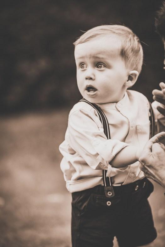 fotograaf fotorafie ann-elise lietaert-17