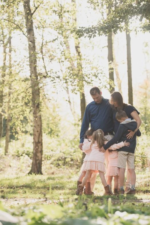 gezinsreportage reportage ieper poelkapelle ann-elise lietaert -3