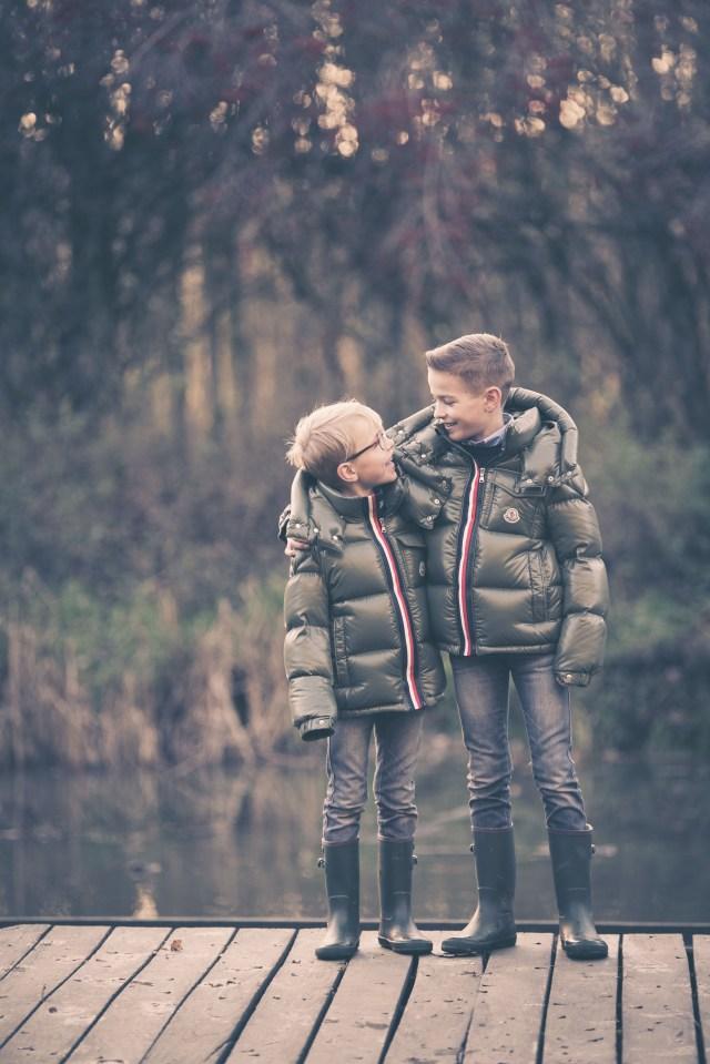 ann-elise lietaert kinderfotografie spontane fotografie retrofotografie ieper west-vlaanderen kerst_-7