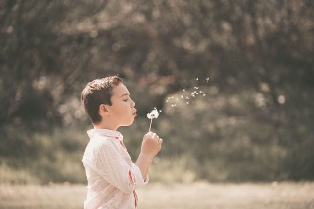 ann-elise lietaert nostalgisch retro spontaan spontane foto fotografie fotograaf kidsfotograaf romantisch 11