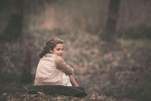 ann-elise lietaert nostalgisch retro spontaan spontane foto fotografie fotograaf kidsfotograaf romantisch 4
