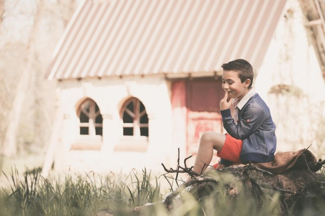 ann-elise lietaert nostalgisch retro spontaan spontane foto fotografie fotograaf kidsfotograaf romantisch 5
