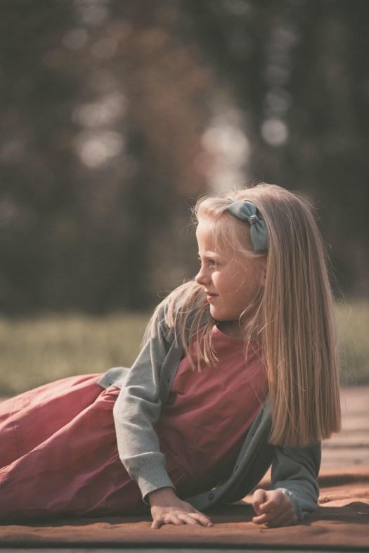 ann-elise lietaert nostalgisch retro spontaan spontane foto fotografie fotograaf kidsfotograaf romantisch 8