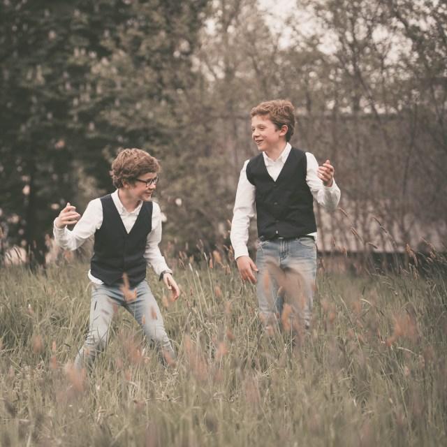 ann-elise lietaert spontaan spontane foto fotografie kidsfoto langemark poelkapelle ieper nostalgisch_-20
