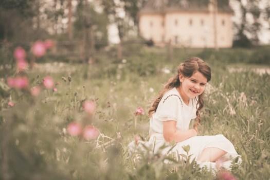 ann-elise lietaert spontaan spontane foto fotografie romantisch idyllisch kids retro nostalgisch ieper langemark poelkapelle roeselare1