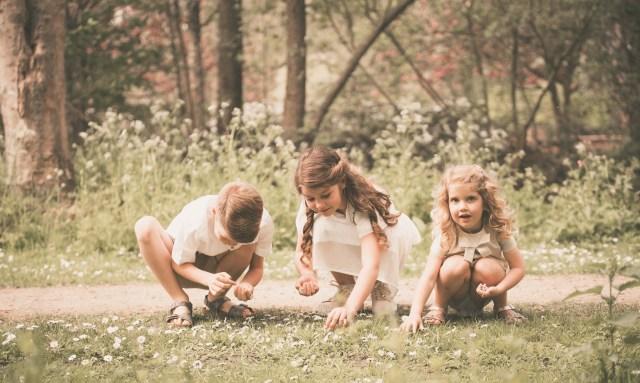 ann-elise lietaert spontaan spontane foto fotografie romantisch idyllisch kids retro nostalgisch ieper langemark poelkapelle roeselare10
