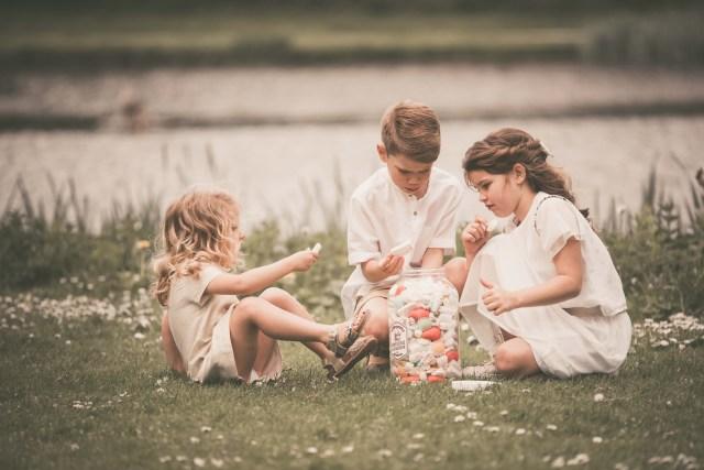 ann-elise lietaert spontaan spontane foto fotografie romantisch idyllisch kids retro nostalgisch ieper langemark poelkapelle roeselare16