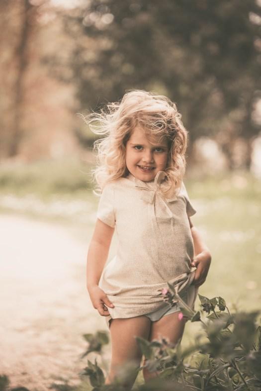 ann-elise lietaert spontaan spontane foto fotografie romantisch idyllisch kids retro nostalgisch ieper langemark poelkapelle roeselare20
