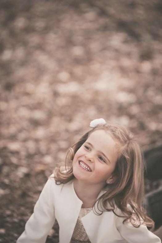 kinderfoto kidsfoto kinderfotograaf kidsfotograaf spontane foto spontaan nostalgisch retro ann-elise lietaert ieper roeselare poperinge west-vlaanderen-3