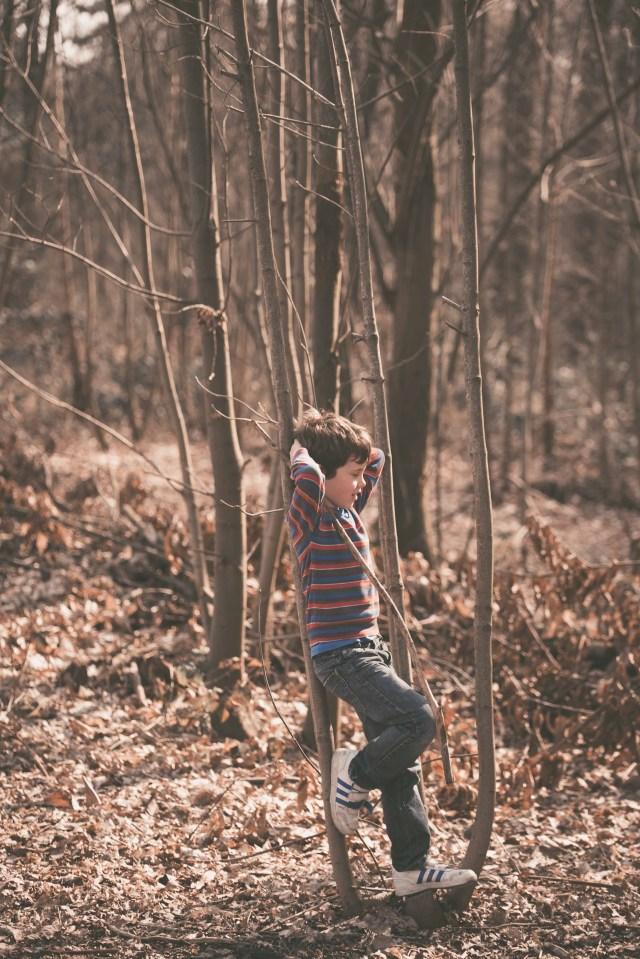 kinderfoto kidsfoto kinderfotograaf kidsfotograaf spontane foto spontaan nostalgisch retro ann-elise lietaert ieper roeselare poperinge west-vlaanderen-4