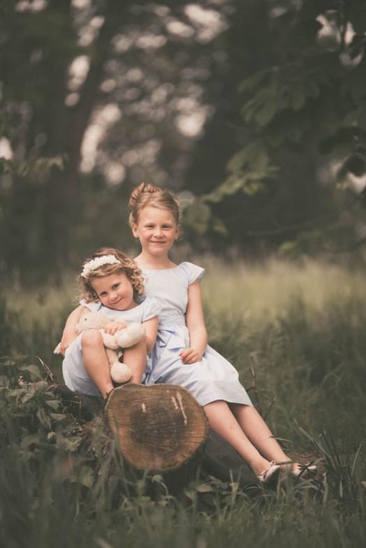 ann-elise kinderfotografie kidsfoto lentefeest communie communiereportage communieshoot romantisch puur spontaan spontane ann-elise lietaert 22