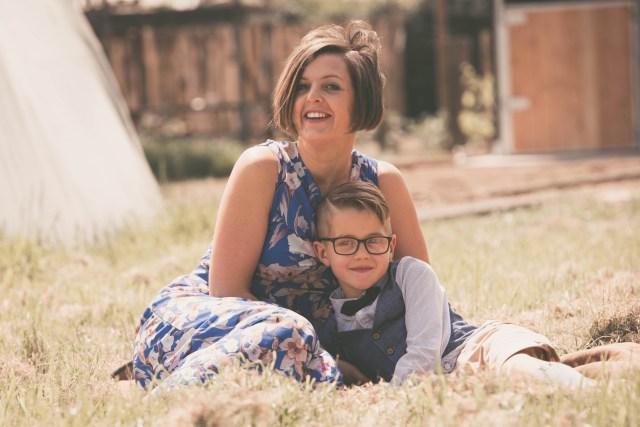 ann-elise lietaert communiefoto lentefeest romantisch spontane foto spontaan familiefoto gezinsfoto-13