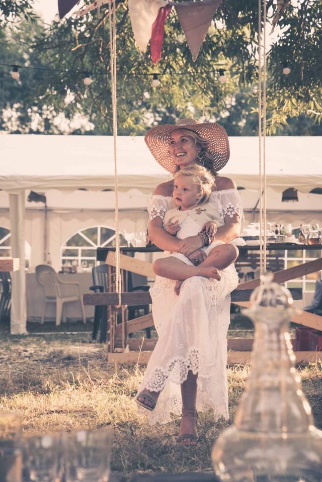 ann-elise lietaert huwelijksfotograaf huwelijksreportage ieper roeselare 30