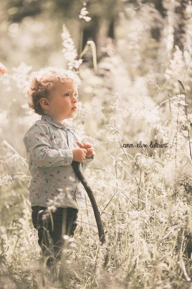 ann-elise lietaert fotografie gezinsfotografie spontaan romantisch natuur_-6
