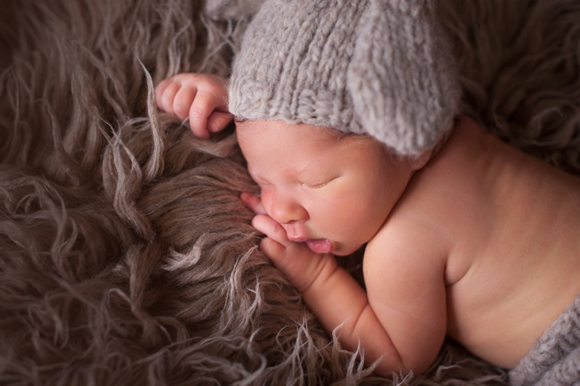 newborn-photographer-london-newbornphotographer-family-londonparents