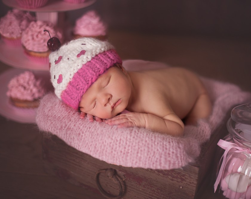 newborn-photographer-london-newbornphotographer-family-londonparents-londonmum