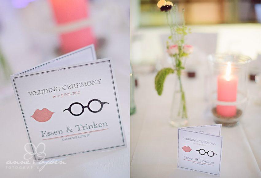 0003 uuj collage 9 - Hochzeit auf Agathenburg: Ulrike & Jens