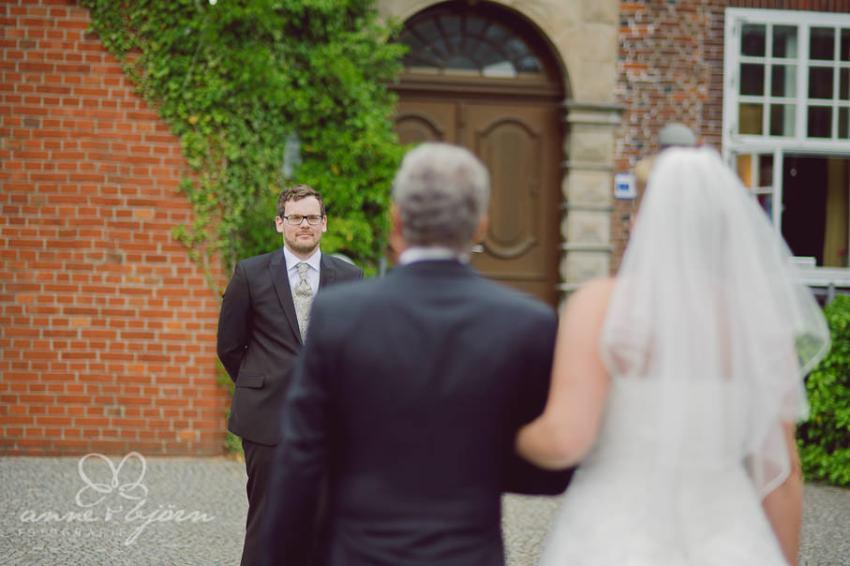 0008 uuj aub 1541 2 bearbeitet - Hochzeit auf Agathenburg: Ulrike & Jens