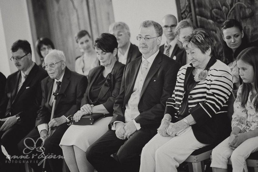 0010 uuj aub 1568 2 bearbeitet bearbeitet - Hochzeit auf Agathenburg: Ulrike & Jens
