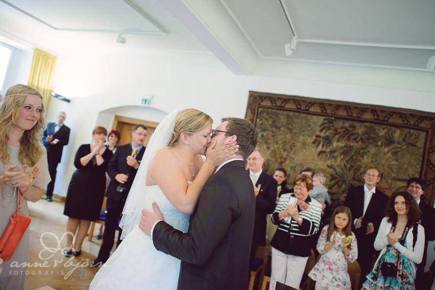 0011 uuj aub 2722 bearbeitet - Hochzeit auf Agathenburg: Ulrike & Jens